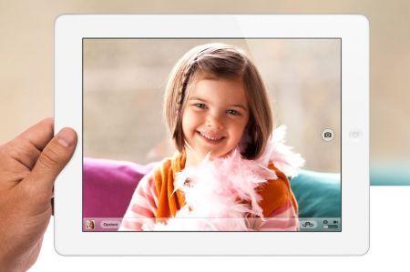 Nuovo iPad, consumatori svedesi contro Apple per il 4G LTE