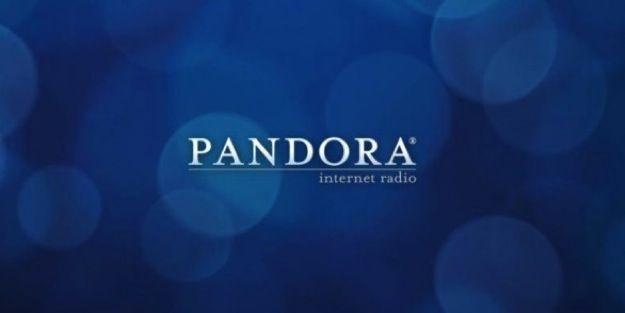 Apple come Pandora: iPhone e iPad con radio in streaming personalizzate