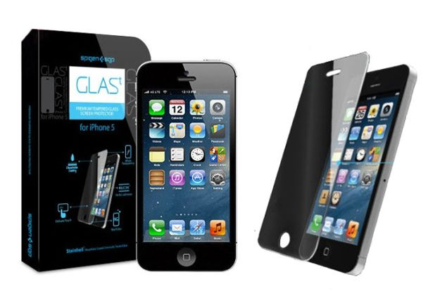 IPhone 5, accessori già in vendita su Internet