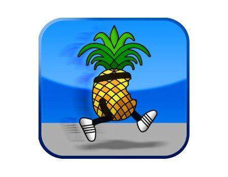 Jailbreak untethered iOS 5.0.1, tra una settimana anche per iPhone 4S e iPad 2