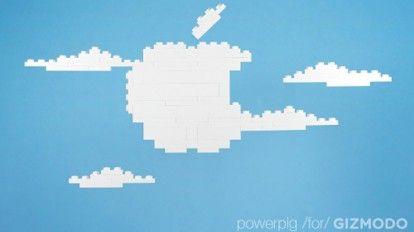 Apple pronta a lanciare il nuovo servizio di Musica Cloud