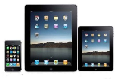 iPad Mini, iPhone 5, Nuovo iPad 2013: possibile esplosione di novità Apple entro Natale