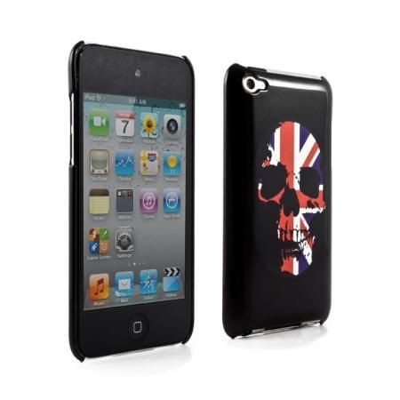 Accessori iPhone in offerta speciale con sconto del 20% su Proporta