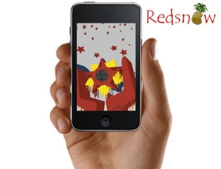 Jailbreak tethered iOS 5, Redsn0w disponibile anche per Windows