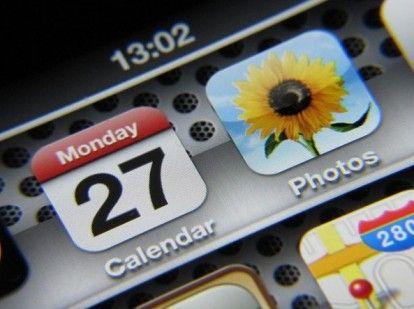Niente display OLED per Apple: Tutto rimandato fra tre anni