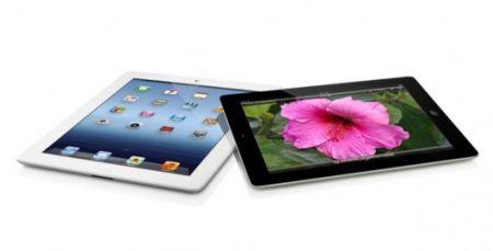 Stati Uniti, iPad e prodotti Apple i preferiti dalle aziende e dalle famiglie