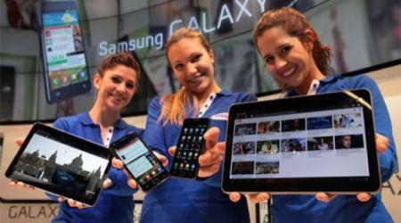 Apple vs Samsung: Apple non è obbligata a mostrare i prototipi