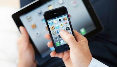 Rumor: iPad da 7 pollici con Retina Display a 250$ per Ottobre 2012