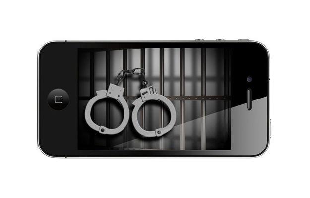 iPhone rubati, autorità americane chiedono un sistema antifurto
