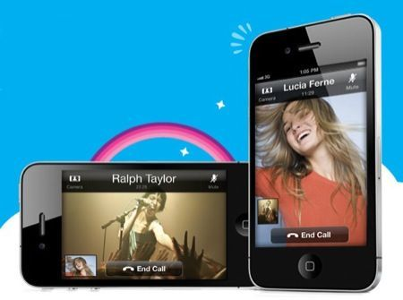 Microsoft acquista Skype, cosa succederà all'app per iPhone?