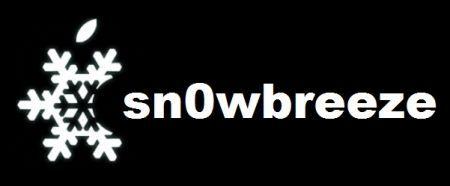Jailbreak untethered iOS 4.3.1: ih8sn0w rilascia Sn0wbreeze per il Jailbreak su Windows