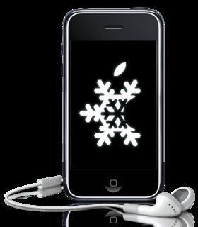 Jailbreak iPhone, rilasciato Sn0wbreeze 2.8b5 per iOS 5 beta