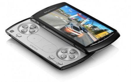 Geohot pronto al Jailbreak del Sony Xperia