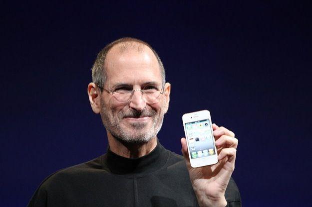 iPhone 6 e 5S, caratteristiche possibili degli ultimi progetti di Steve Jobs