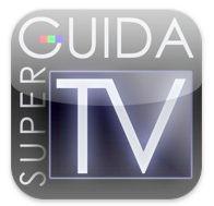 SuperGuidaTV