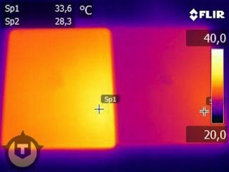 Surriscaldamento nuovo iPad, arrivata la risposta ufficiale di Apple