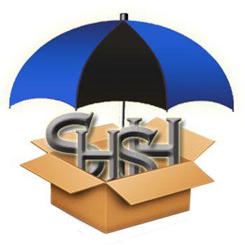 Jailbreak iOS 4.3.3: TinyUmbrella aggiornato e compatibile