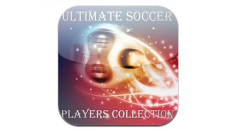 Il logo di USPC