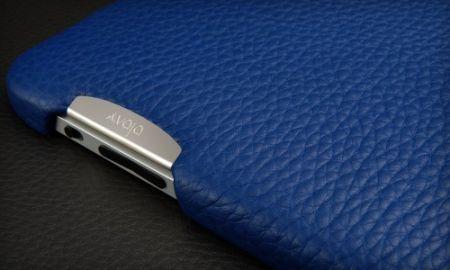 Custodia per iPad Vaja iVolution Grip