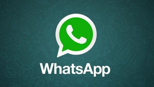Whatsapp a pagamento anche su iPhone