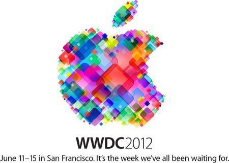 iPhone 5 e iOS 6: WWDC 2012 tutto esaurito, possibile il debutto?