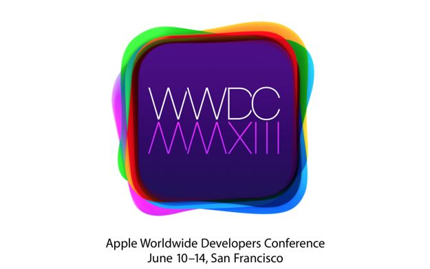 WWDC 2013: data ufficiale 10 giugno per iOS 7, OS X 10.9 e forse iPhone 5S