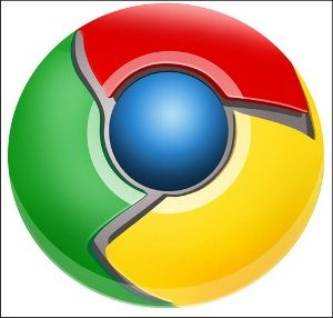 Google Chrome: l'ultima versione integra Flash Player