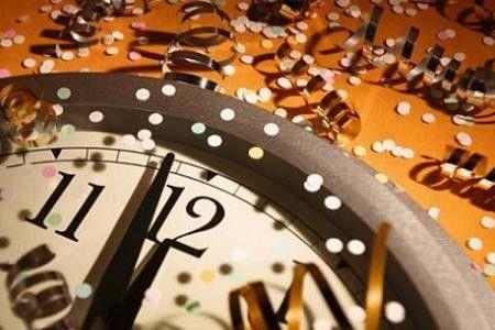 Auguri di Natale: 495 milioni di auguri via SMS