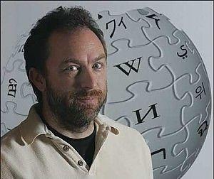 Wikipedia: donazioni da 16 milioni di dollari la libera dalla pubblicità