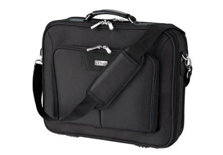 Trust Tokyo 16″ Notebook Carry Bag: borsa per notebook come idea regalo per lui