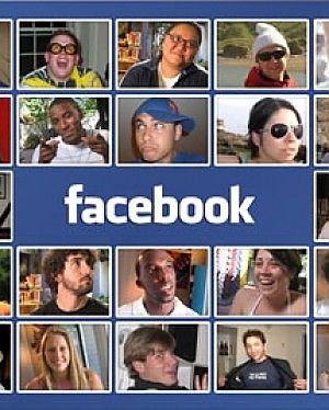 Facebook festeggia 500 milioni di utenti