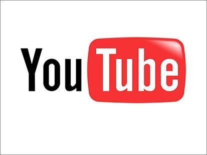 Youtube: cinque anni fa il primo video