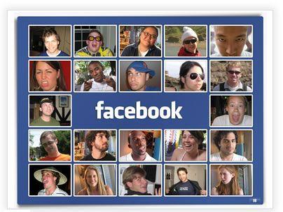 Facebook: in Gran Bretagna aumentano i casi di sifilide per colpa del social network