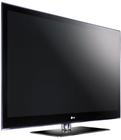 Lg 50pk950n tv al plasma in 3d come regalo di natale for Regalo mobile tv