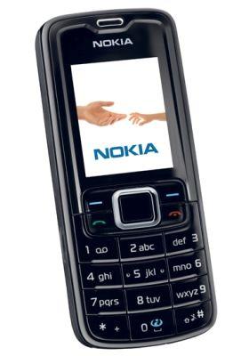 Nokia_3110