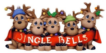 SMS di Natale: alcune idee online