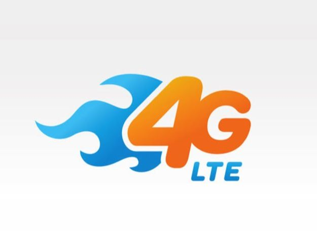 4G LTE, 3 Italia presenta il suo esperimento per la banda larga mobile