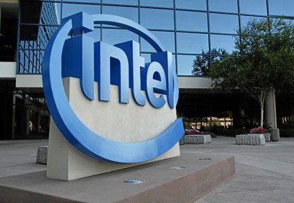 Intel multa