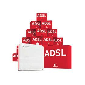 Vodafone adsl dati offerte per navigare da casa senza - Vodafone tarifas internet casa ...