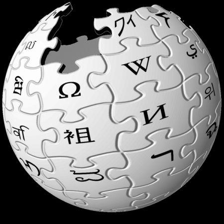 Google dona 2 milioni di dollari a Wikipedia