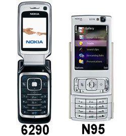 6290 - N95