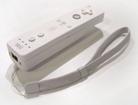 Wiimote, Move e Kinect: chi vincerà la sfida?