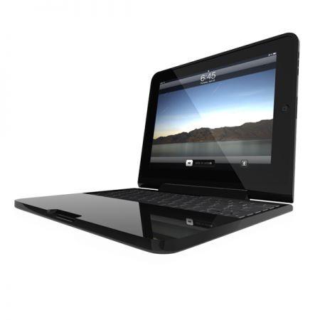 ClamCase iPad
