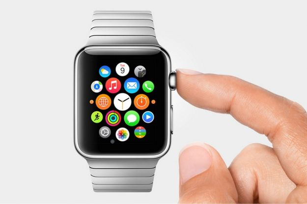 Apple Watch, annunciata la data d'uscita