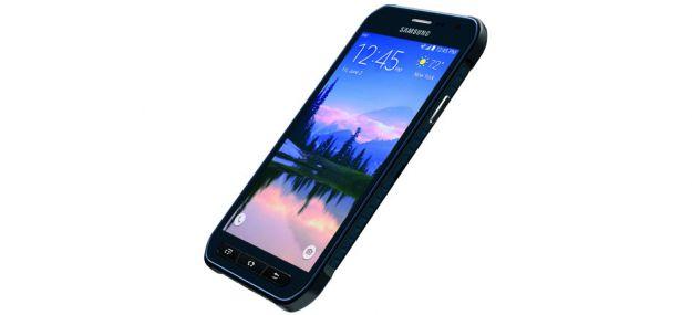 Galaxy S6 Active prezzo