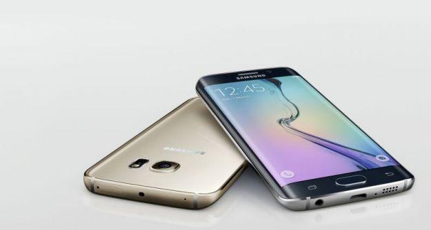 Samsung Galaxy S6 Edge: scheda tecnica e uscita ufficiali