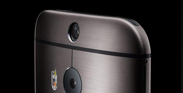 HTC One M8s prezzo