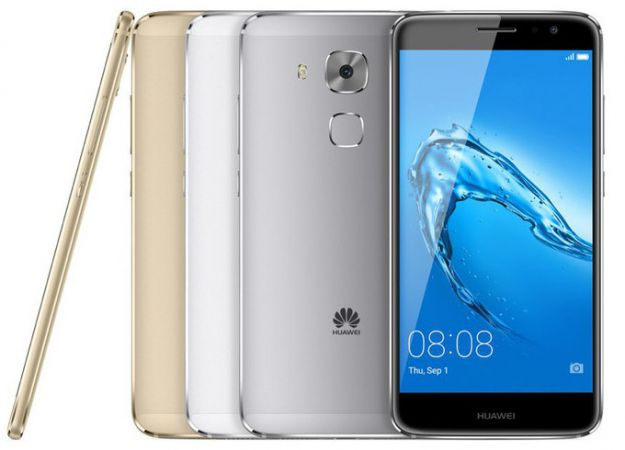 Huawei Nova Plus: alla scoperta del phablet di medio range