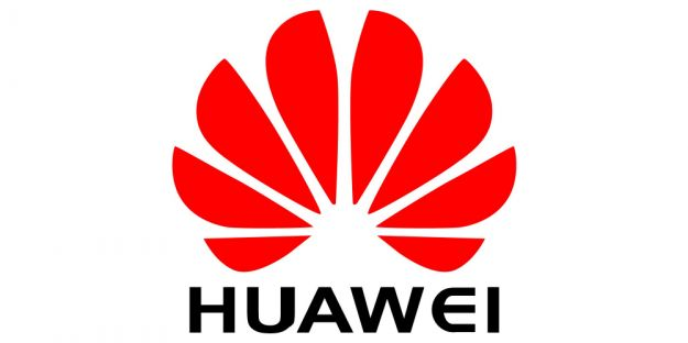 Huawei y3 android 4 4 a 79 euro tecnozoom for Eminflex 79 euro