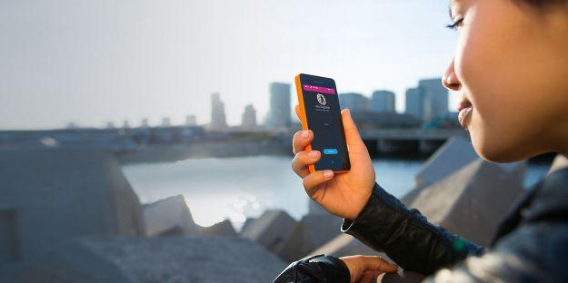 Lumia 430 uscita in Italia